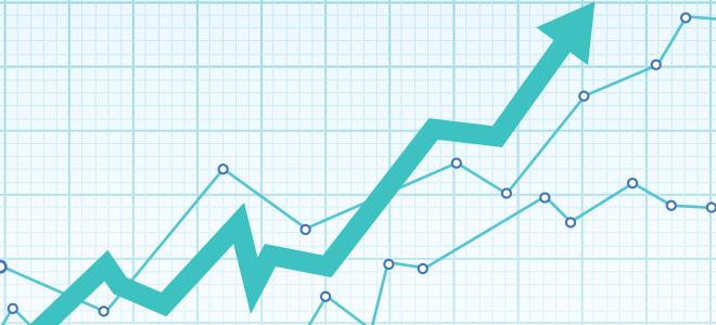 marketing chart